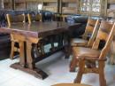 М які меблі вітрини комоди столи